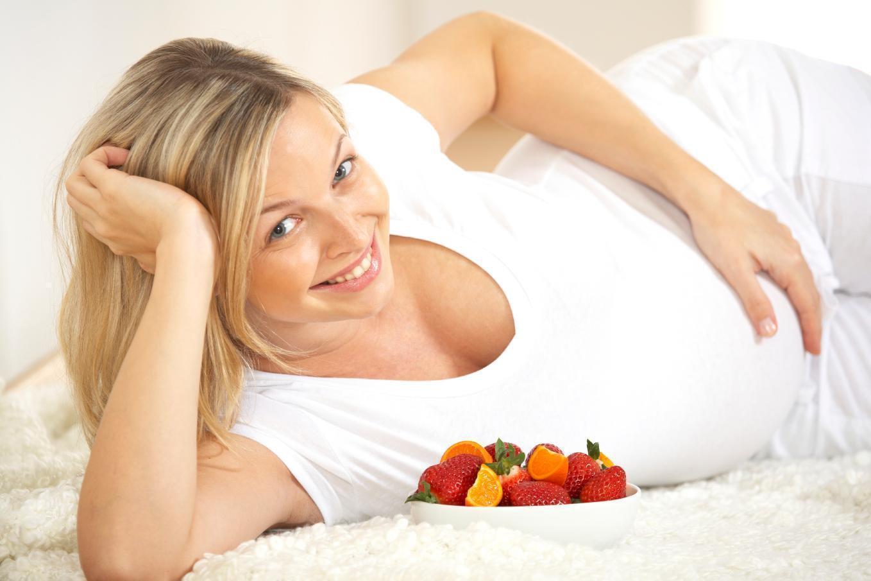 Benefícios Da Levedura Durante A Lactação