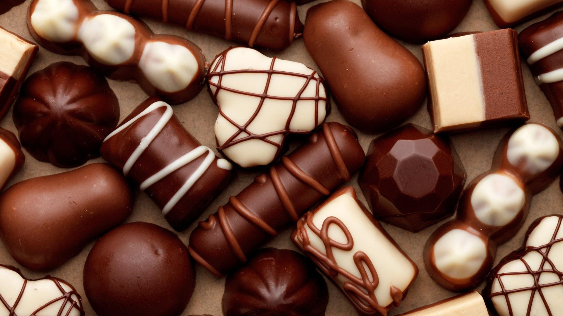 Cinco Mitos e Verdades Sobre o Chocolate