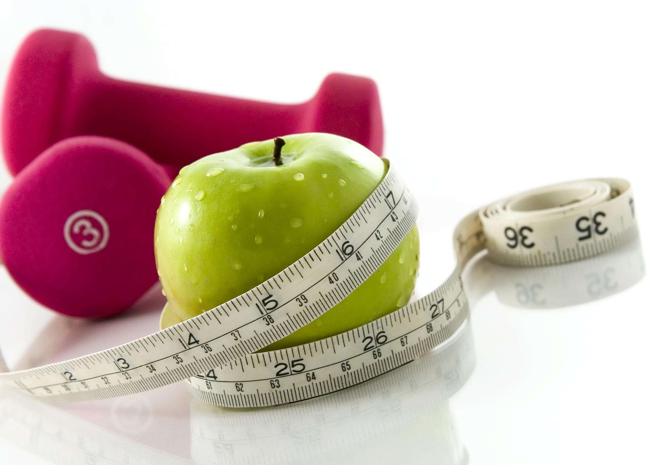 Como Perder 5 Kg Em Uma Semana