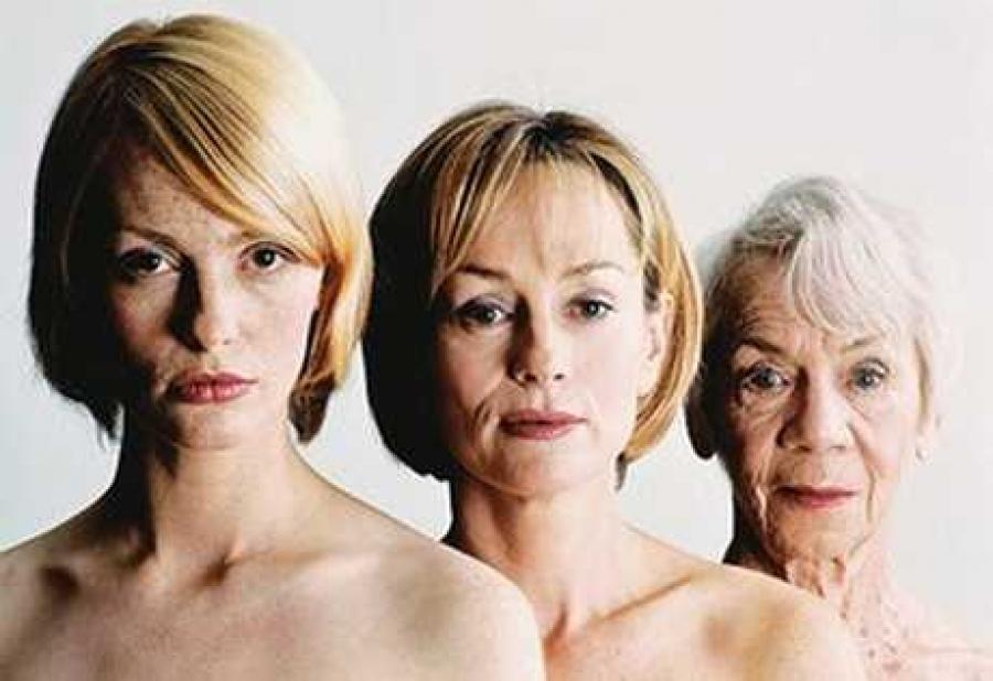 Conheça os Sintomas da Pré-Menopausa