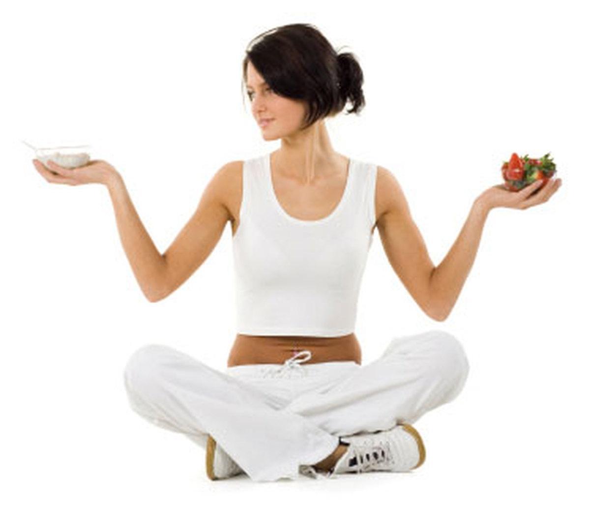 Dieta Dukan: Dieta Para Perda De Peso