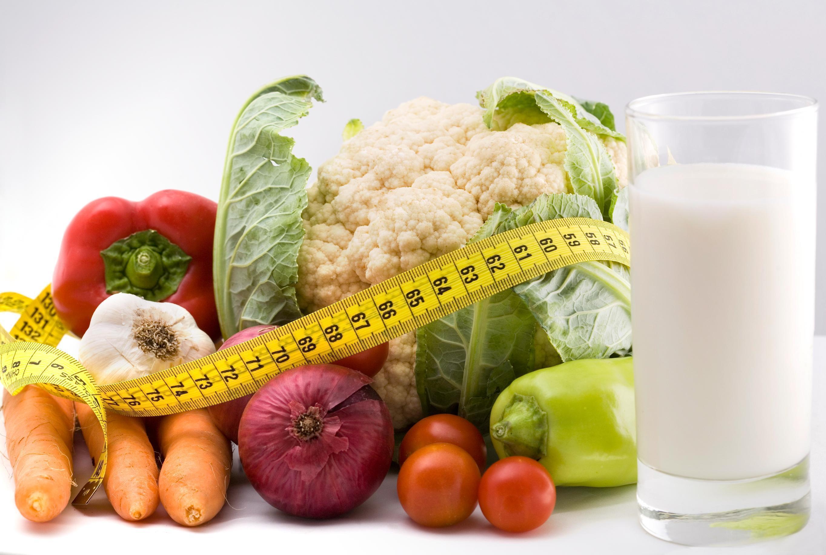 Dieta Para Hérnia De Hiato E Sobrepeso