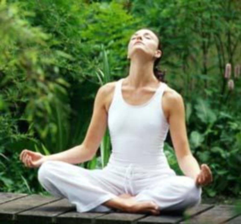 Método De Relaxamento Schultz | Como Você Relaxa Após O Trabalho?