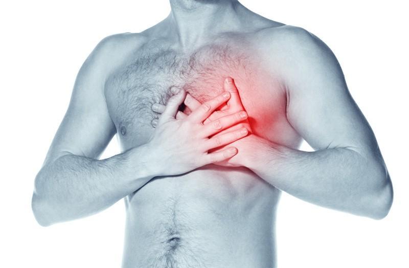 Morte Súbita: Identificar As Cardiopatias Hereditárias, Um Trabalho Quase Policial