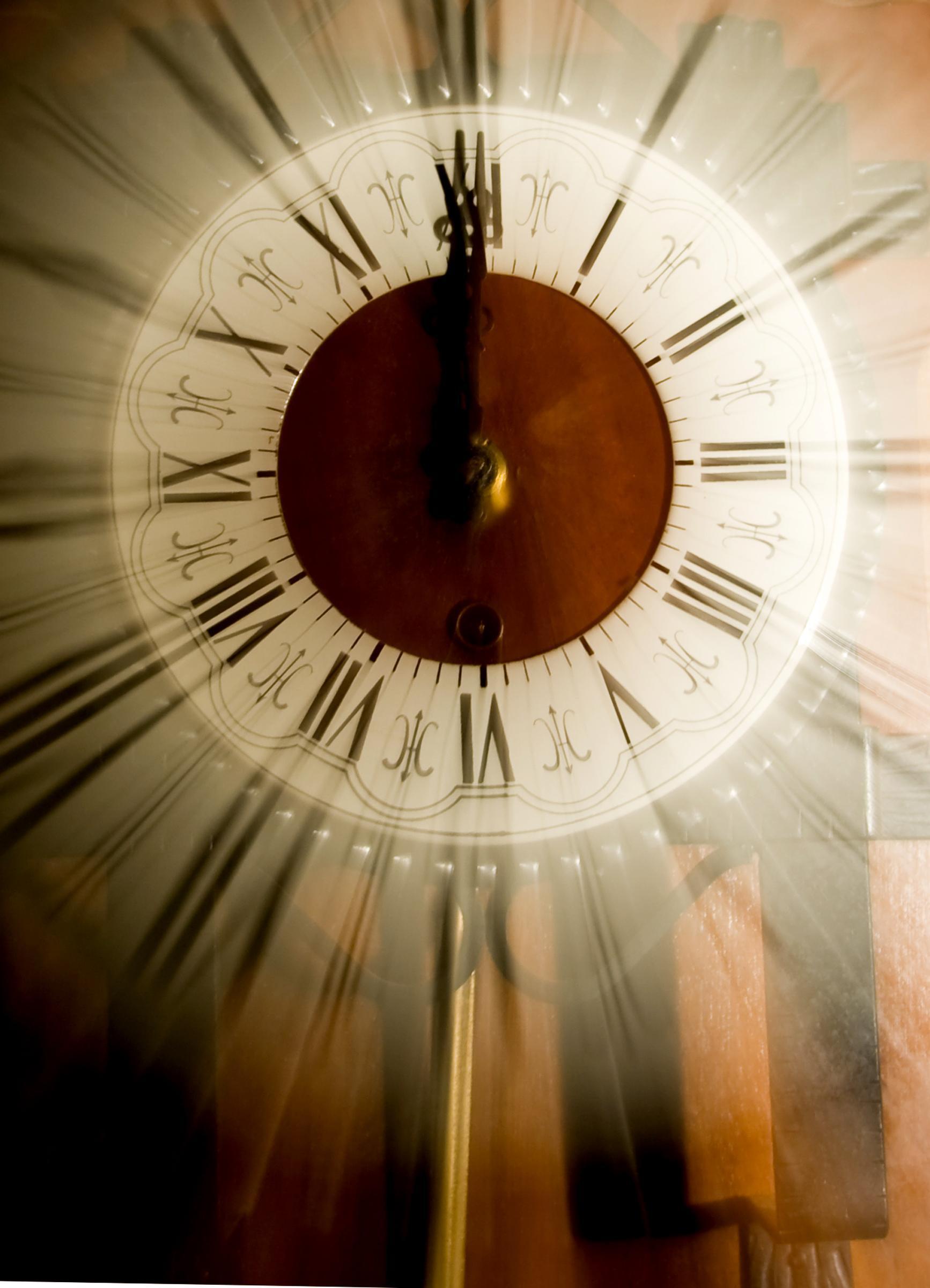 Regressões: Curando O Nosso Passado, Presente E  Futuro