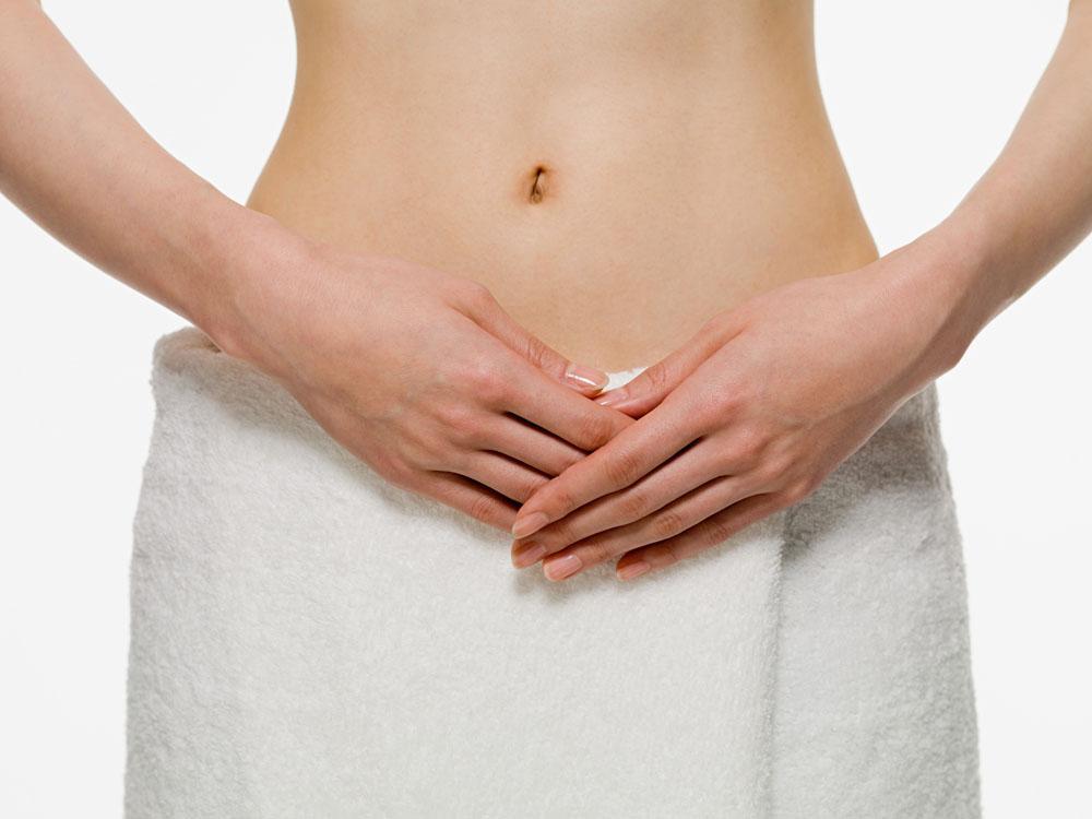 Remédios Caseiros Para Endometriose