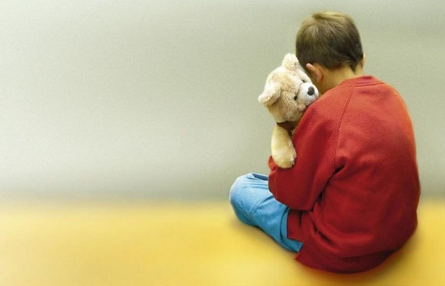 Remédios Caseiros Para Tratar O Autismo