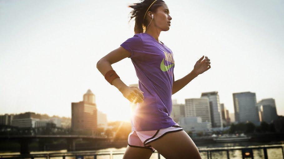 Sete Bons Hábitos Que São Prejudiciais à Nossa Saúde, Como Assim?