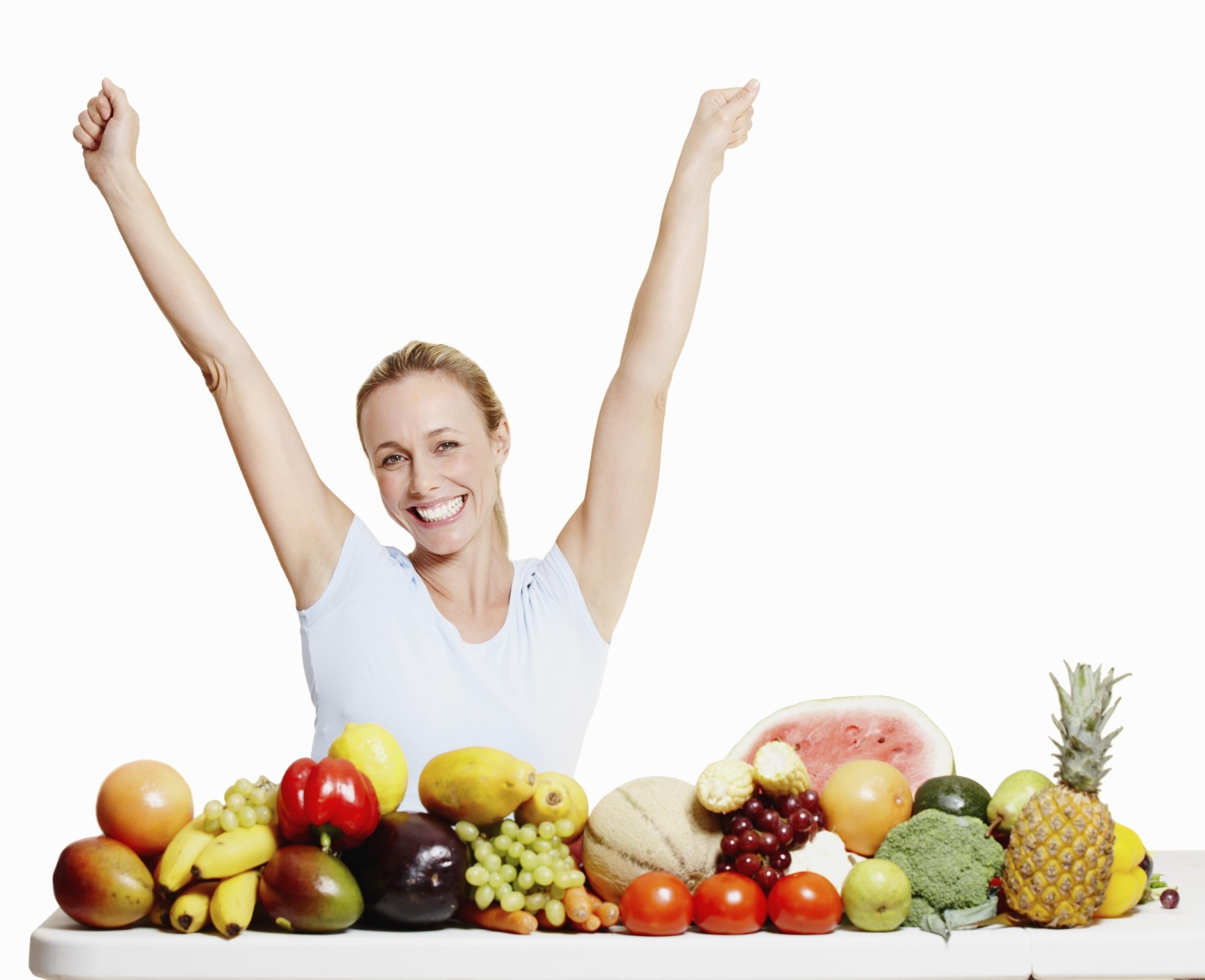 Sete Chaves Para A Prevenção De Problemas Cardiovasculares E Câncer