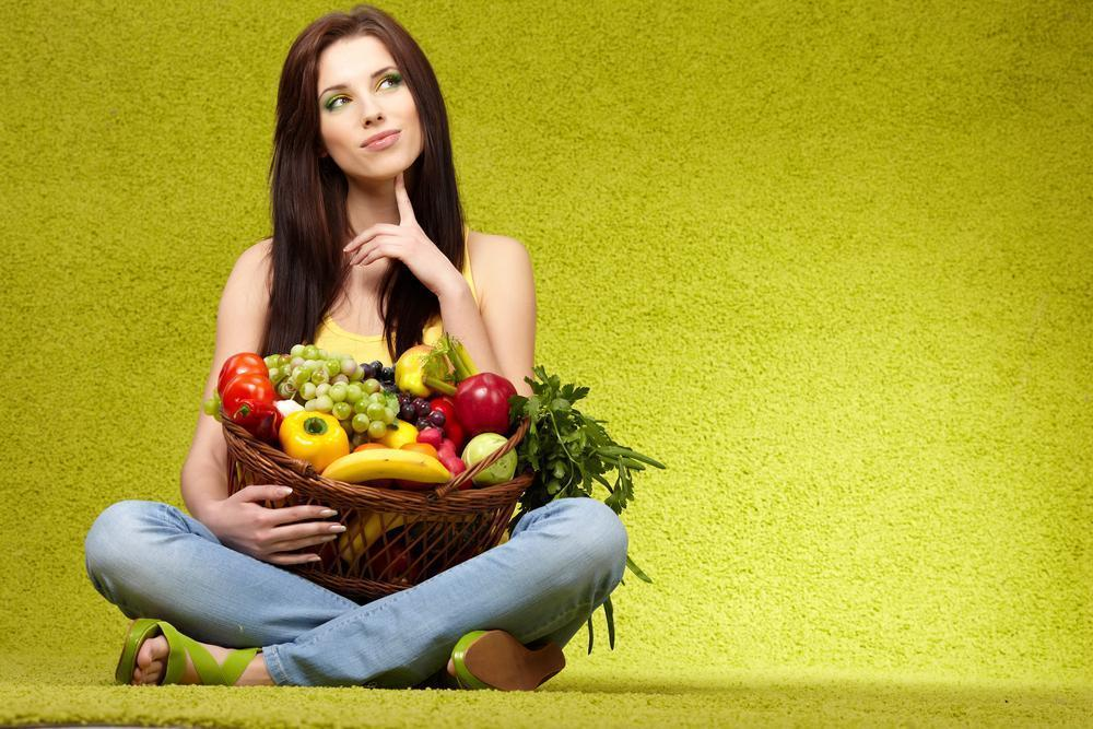 9 Plantas Que Limpam e Purificam o Corpo