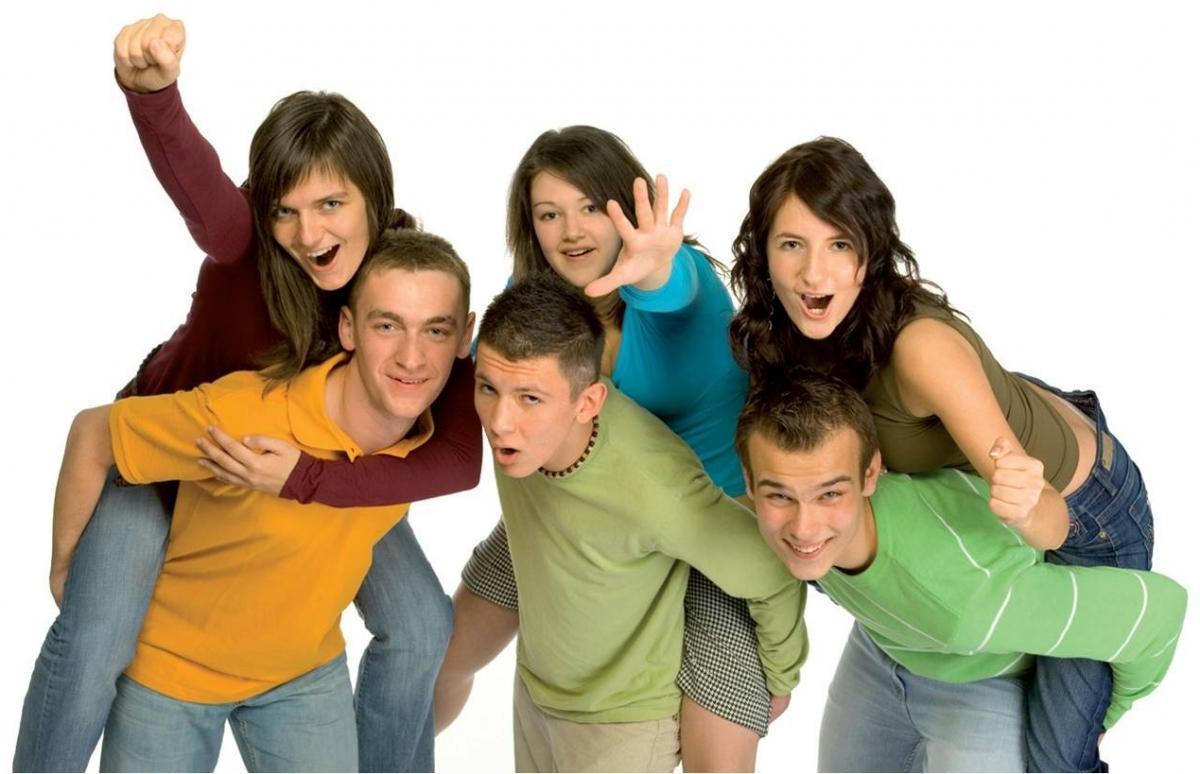 Adolescência: A Fase De Mudanças E A Busca Por Novas Experiências