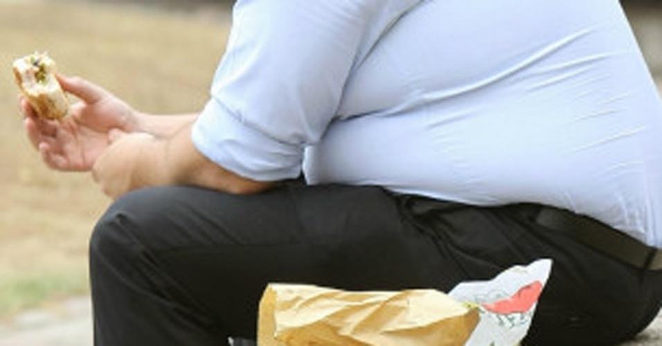 As Hemorroidas Como Consequência da Obesidade