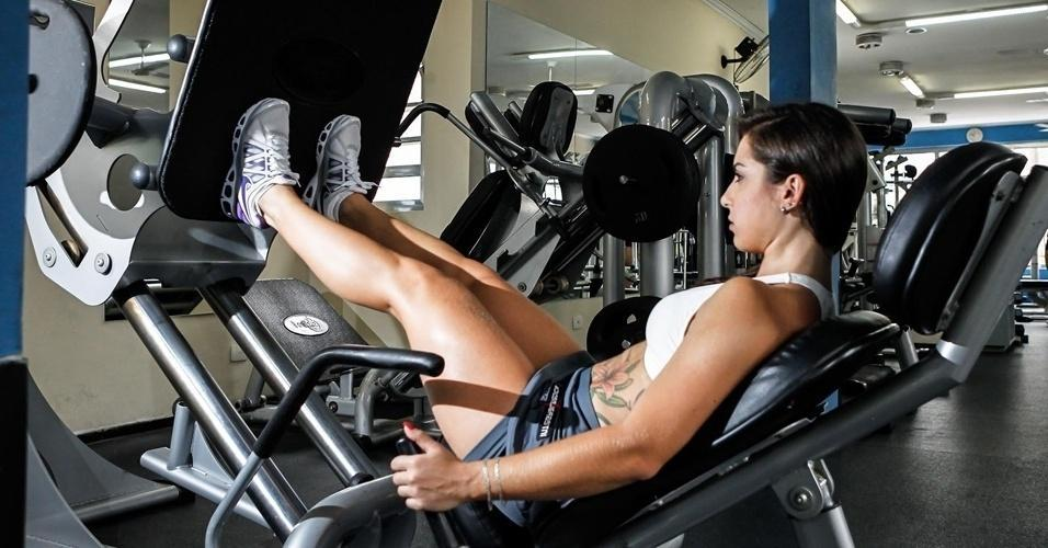 Como Obter Motivação Para Fazer Exercício Físico