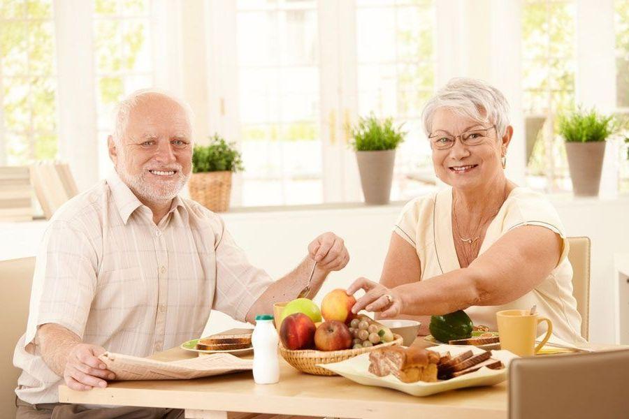 Como Reduzir 200 Calorias Sem Fazer Dieta