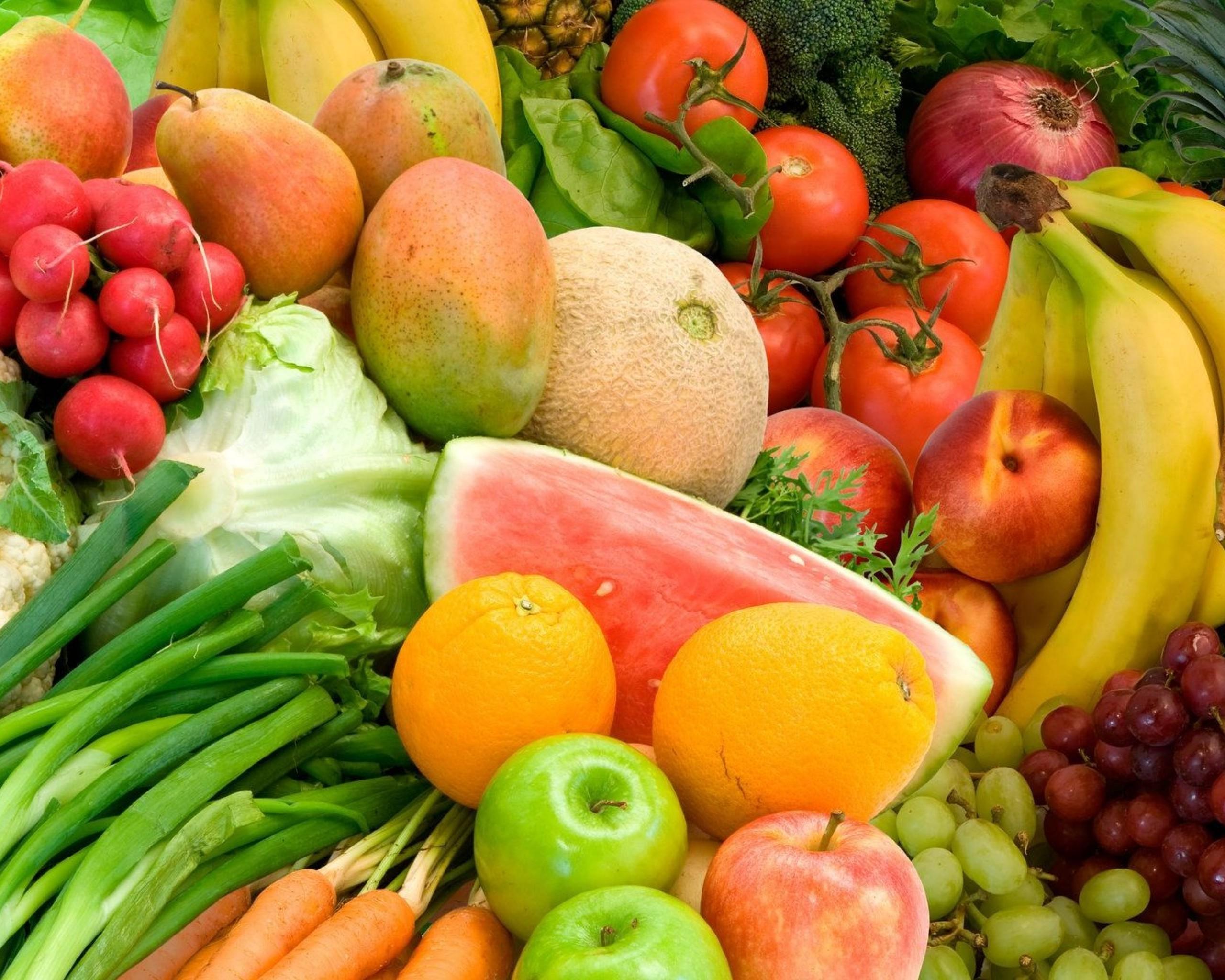 Frutas Para Dieta Alcalina Para Emagrecer