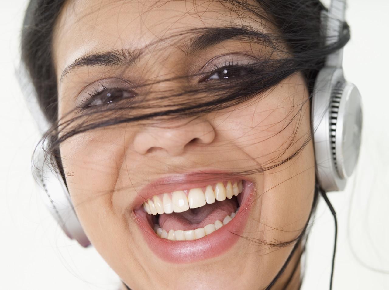 O Risco de Usar Fones de Ouvido – Dicas Para Proteger Sua Audição