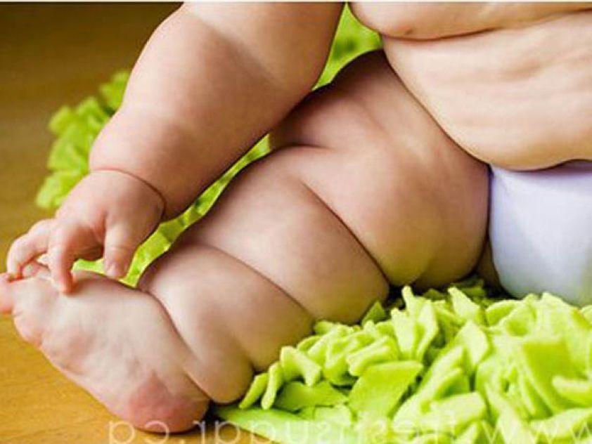 Obesidade: Fatores De Risco Para A Saúde