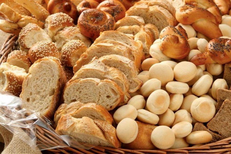 Pão: É Bom ou Ruim? – Saiba Qual o Melhor Pão para Consumo