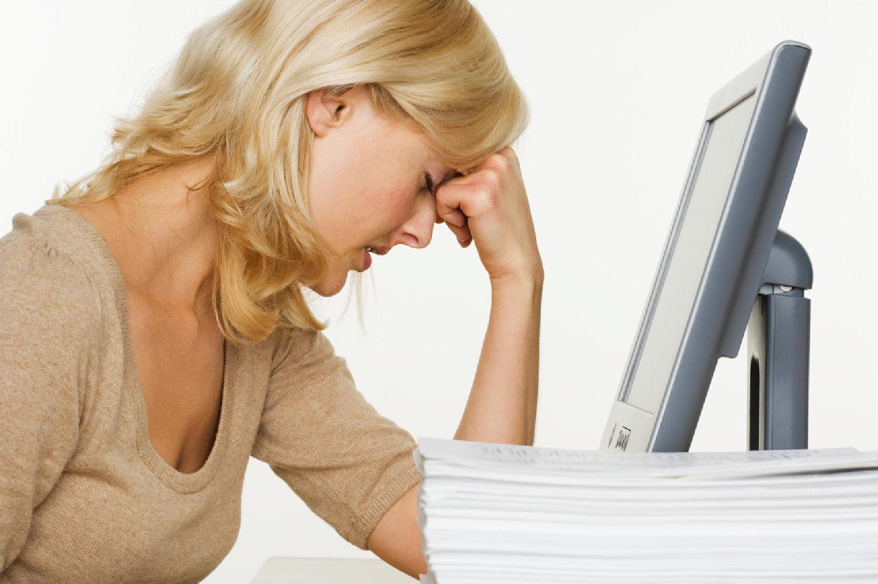 Remédios Caseiros Para Estresse