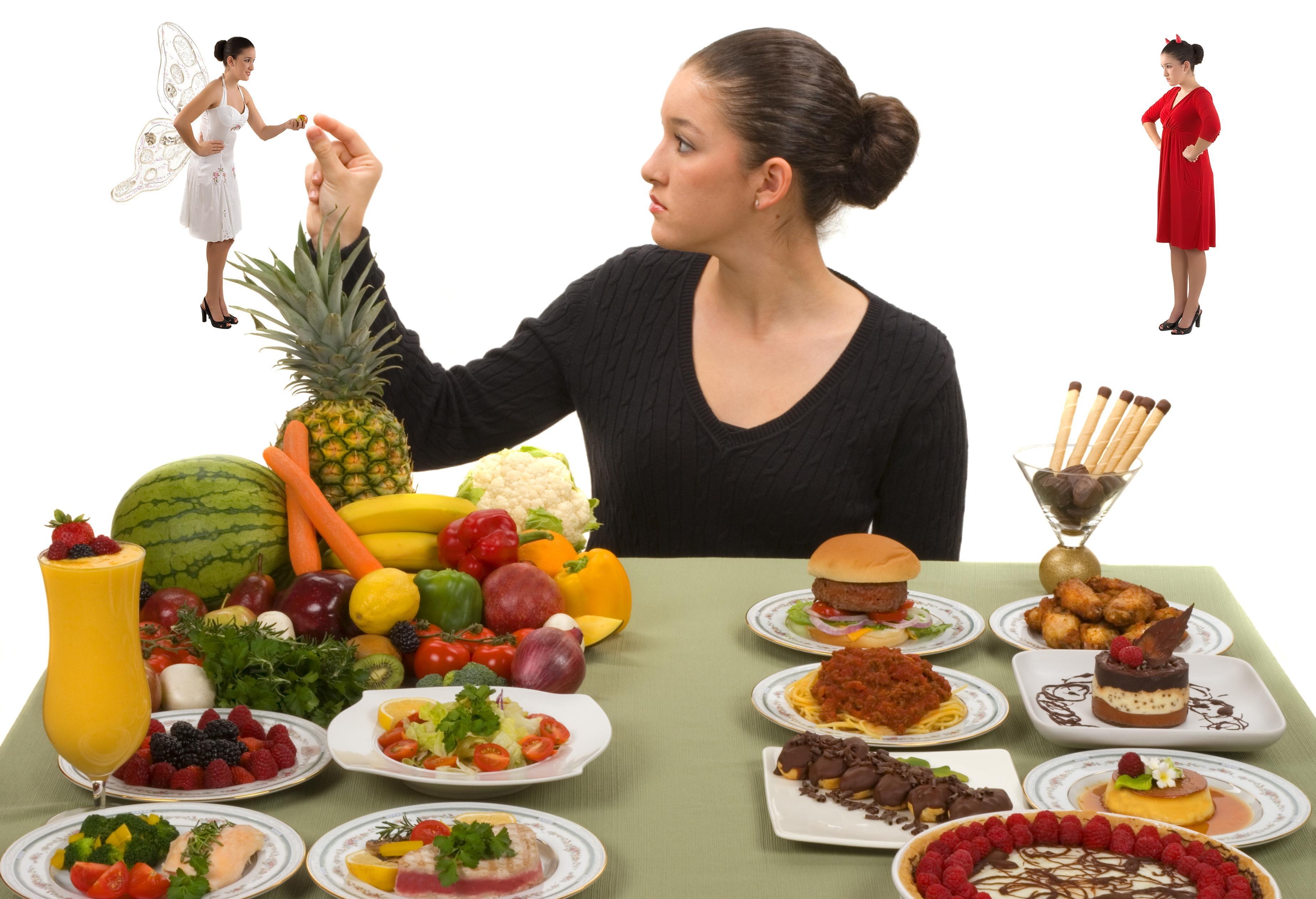 Remédios Caseiros Para o Colesterol Elevado na Obesidade