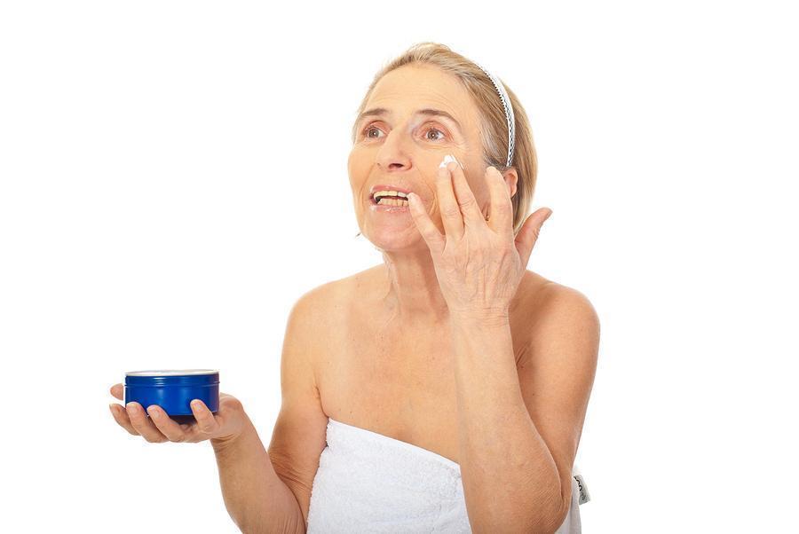 Soluções Caseiras e Naturais Para Cuidar da Pele