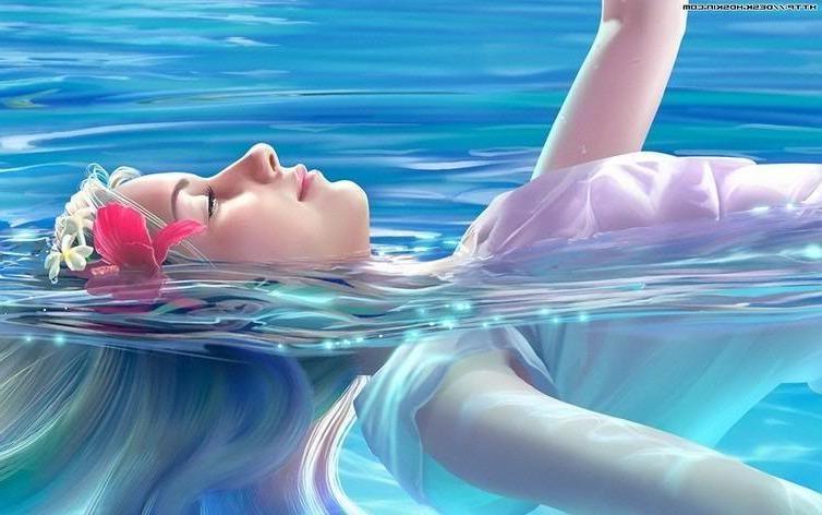 Talassoterapia: Terapia da Água do Mar e Algas Para Diferentes Doenças