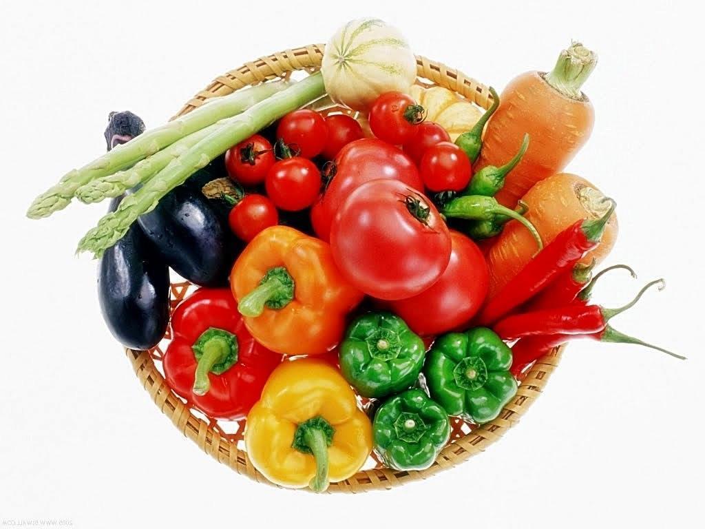 Você Se Alimenta Corretamente?
