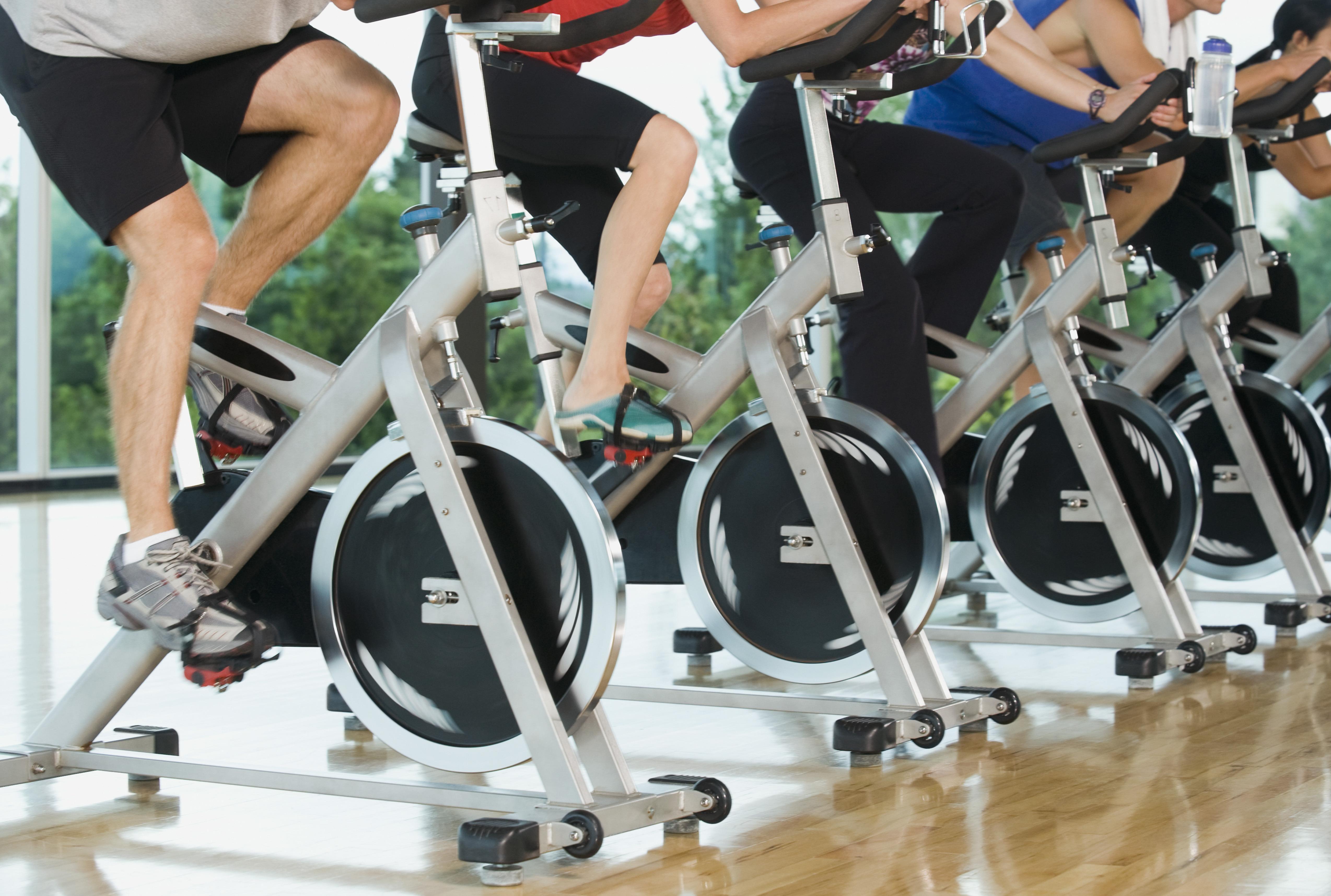 5 Dicas Para um Melhor Treinamento de Pernas