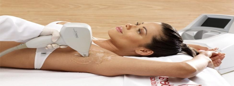 Body Laser, a depilação a laser por especialista da medicina avançada