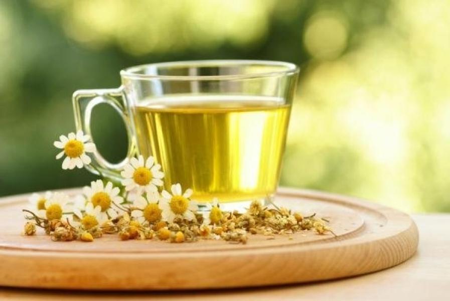 Chá para Eliminar Gordura e Perder Peso Rápido