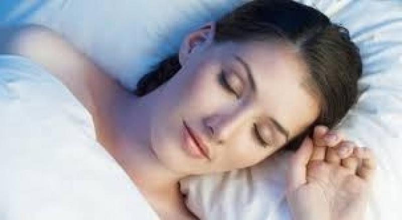Cinco Benefícios de Dormir Bem