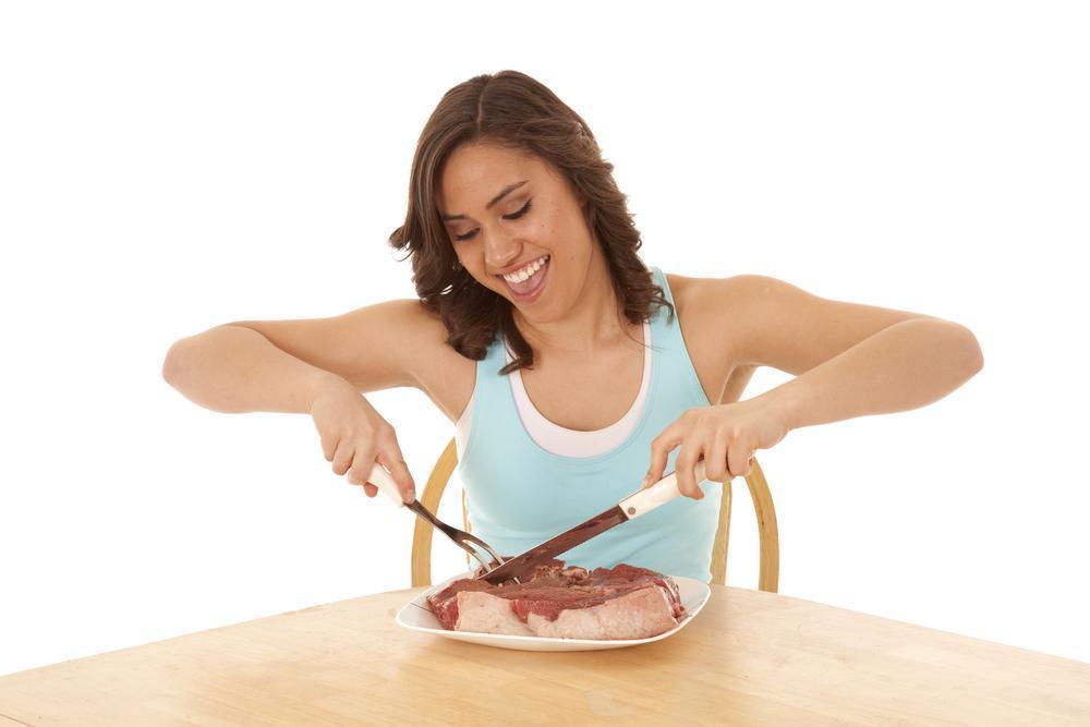 Compulsão Alimentar Para Evitar os Problemas