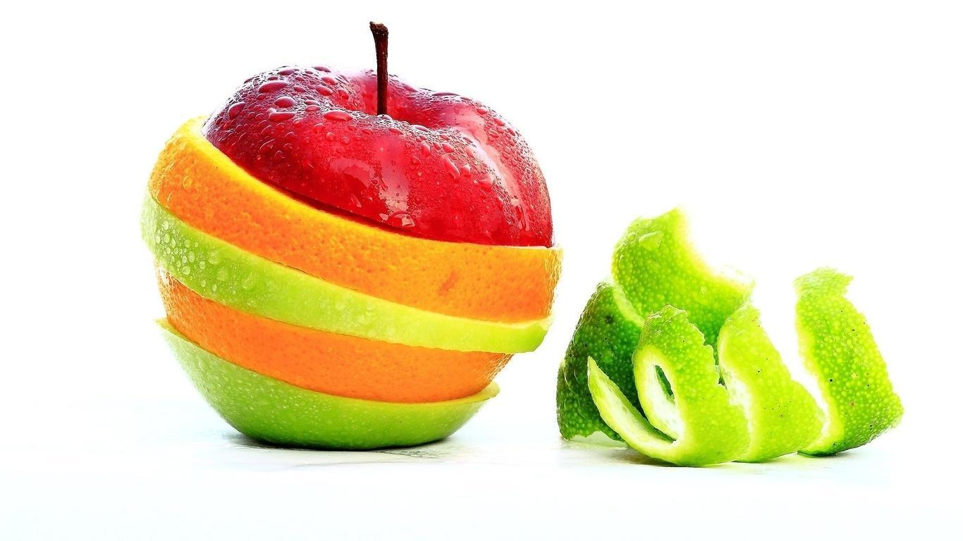 Descubra o Que é Pectina e os Seus Benefícios