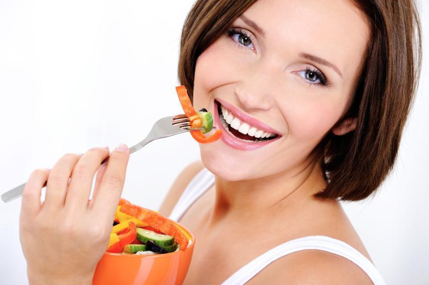 Diuréticos Naturais: Alimentos Mais Importantes