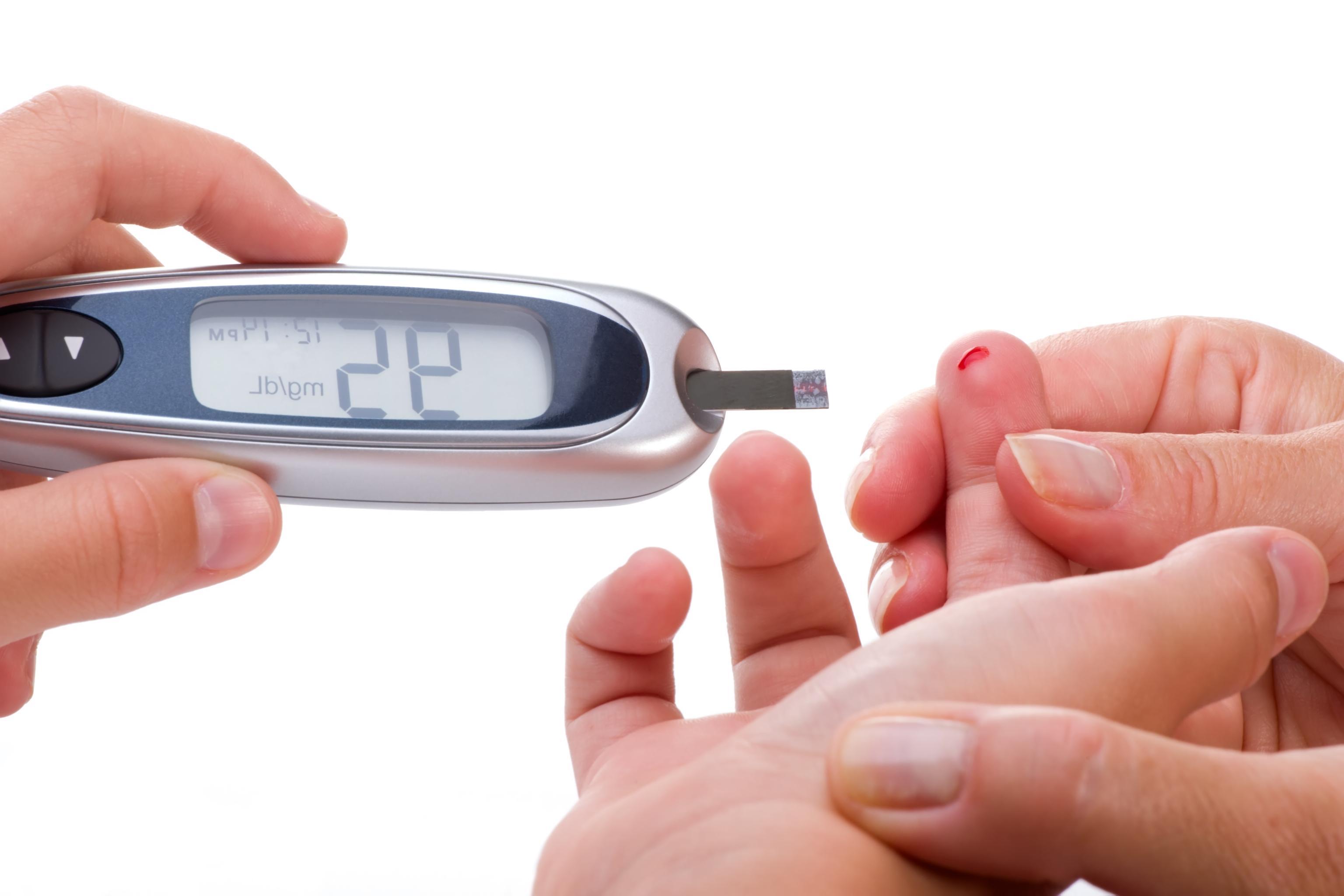 Hipoglicemia Como Prevenir e Tratar