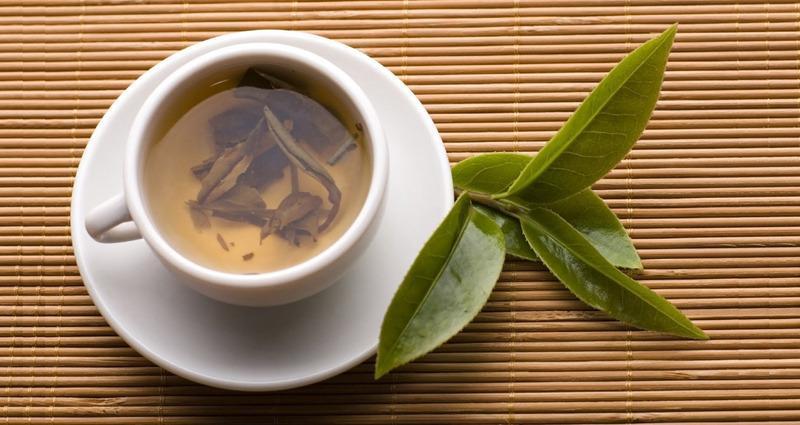 Os Benefícios de se Tomar Chá – Dez Razões Para Criar o Hábito de Tomar Chá