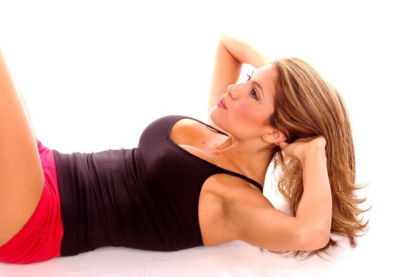 Queimar Gordura: Ative o Seu Metabolismo Para Emagrecer
