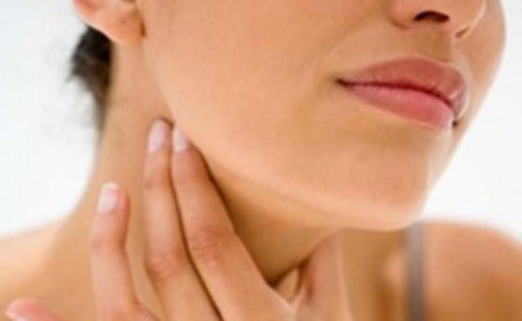 Remédios Caseiros para Tratar Amígdalas Inflamadas