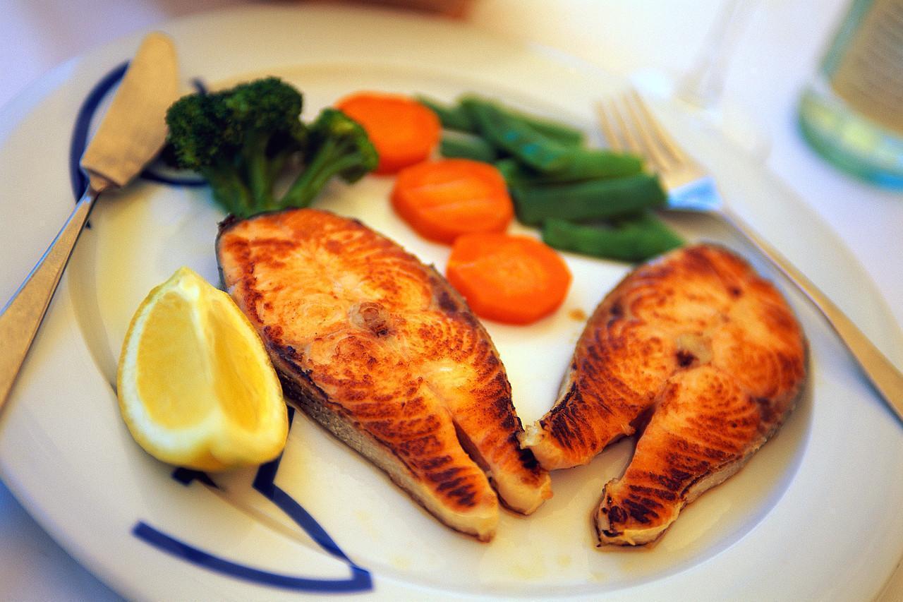 As Gorduras Que Podem e Que Não Podem Ser Ingeridas