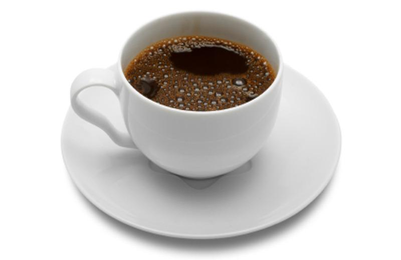 Café Previne Parkinson e Alzheimer