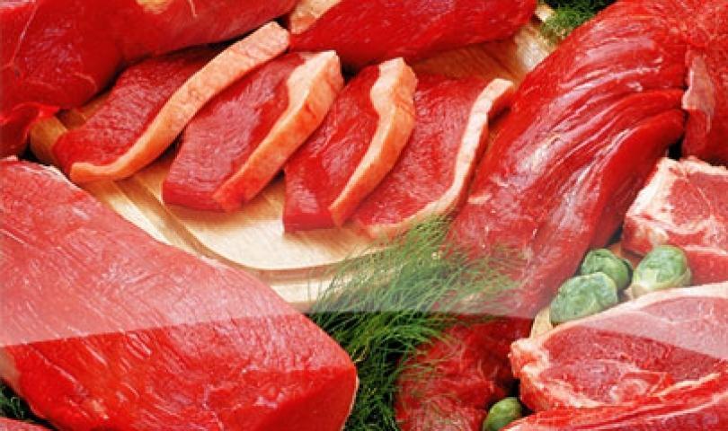 Derivados da Carne: Conheça o Que Você Come!