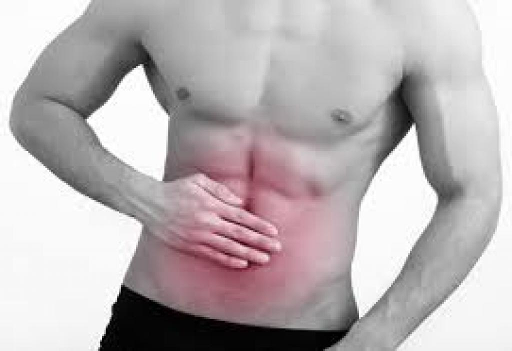 Dicas Para Tratar a Acidez do Estômago