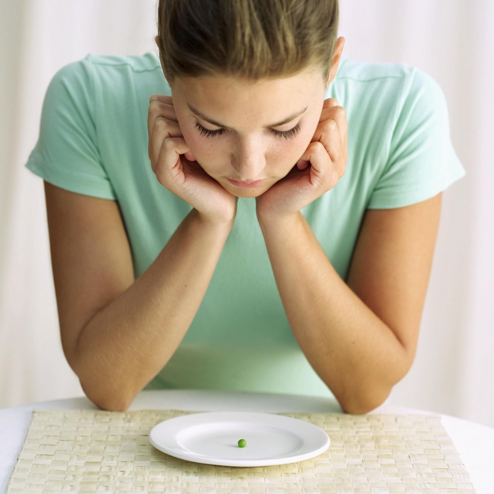 Dieta Depurativa Pode Ser Prejudicial?