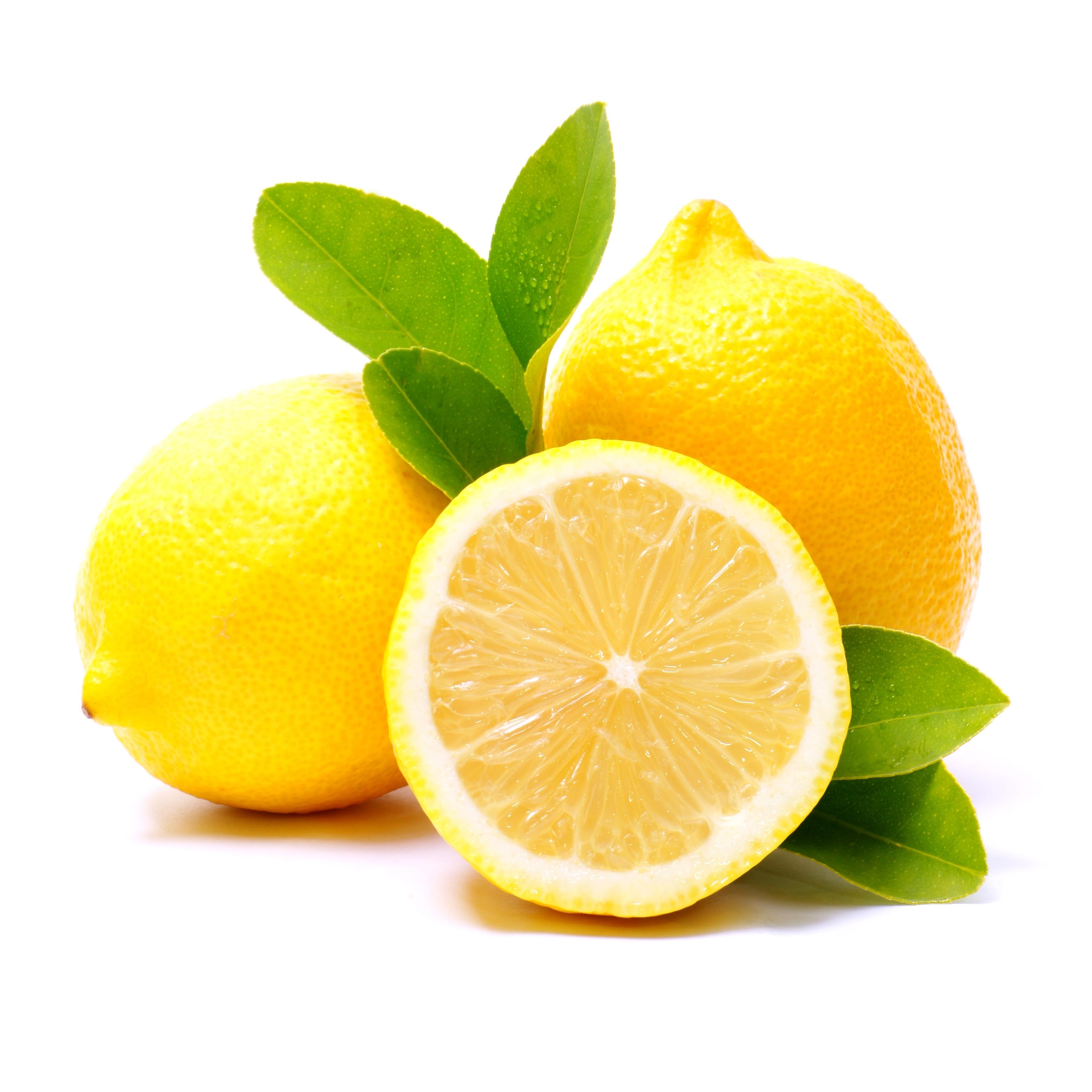Limão, Seus Benefícios e Aplicações em Beleza e Estética