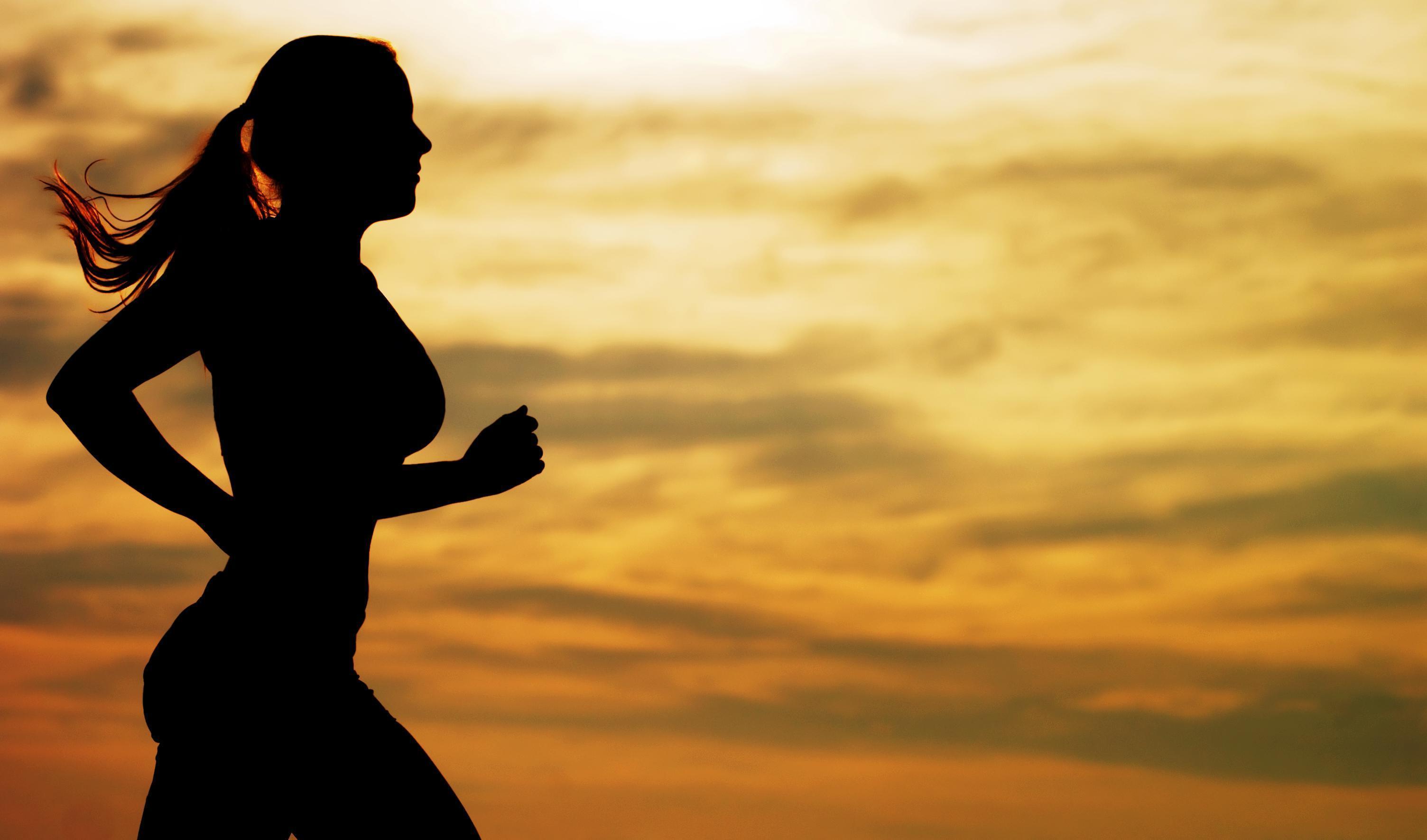 Os Benefícios da Atividade Física Contra o Sedentarismo