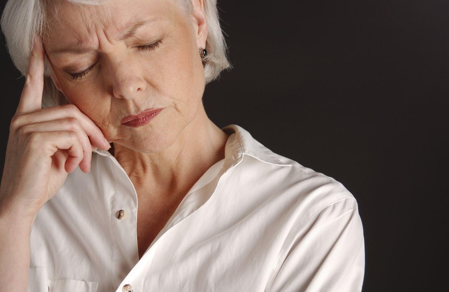 Perguntas e Respostas Sobre a Menopausa