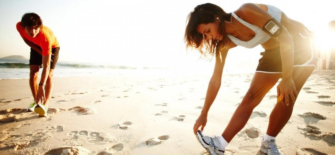Quais Esportes Têm Benefícios Psicológicos? Aqui Estão os Cinco Mais Importantes