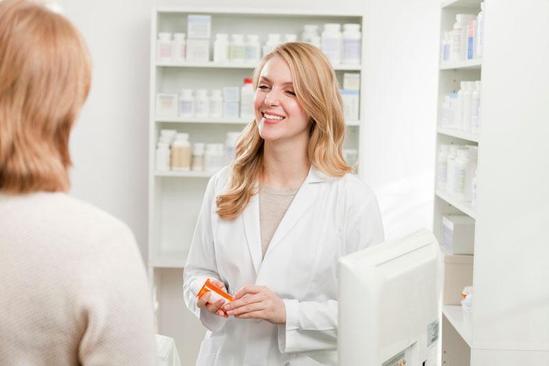 Remédios Caseiros Para as Hemorroidas