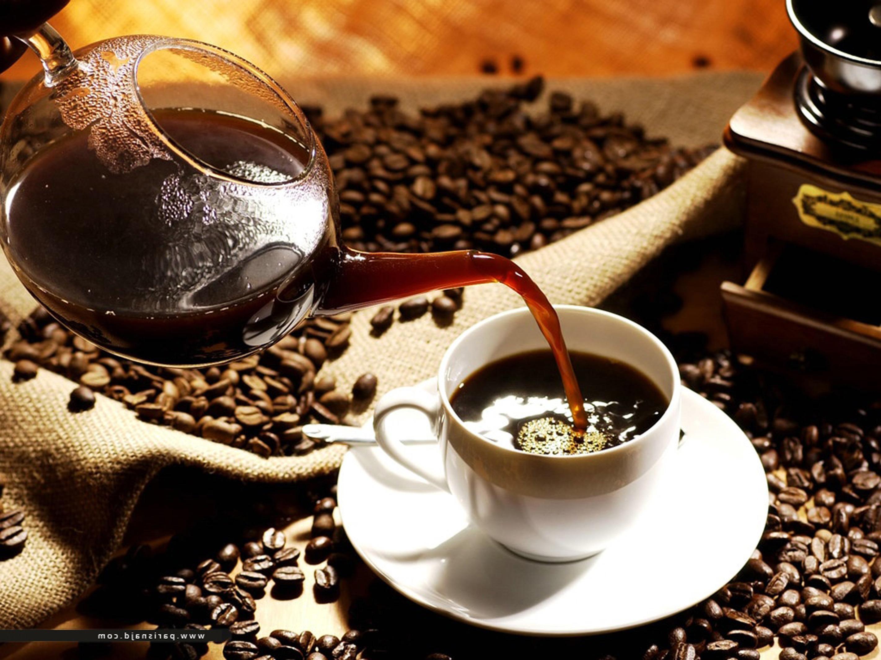 Remédios Naturais Com Café