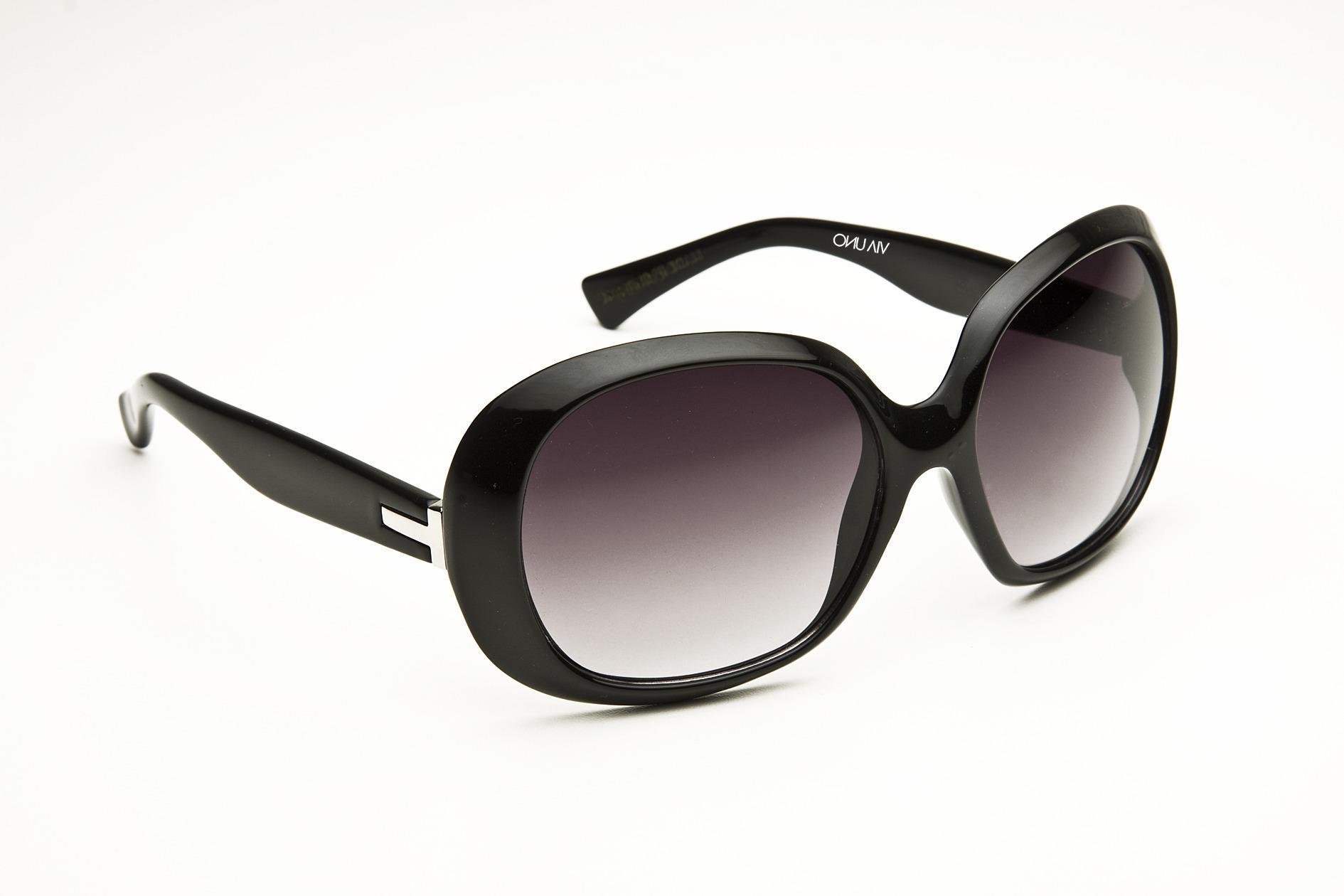 Saiba Mais Sobre os Óculos de Proteção Solar